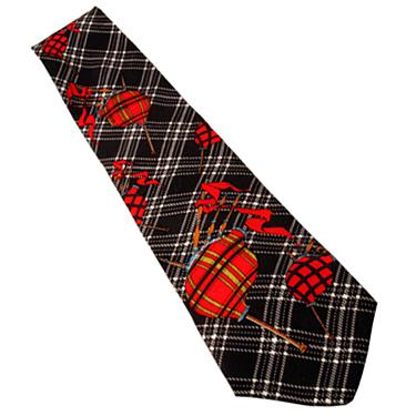 bagpipes-tie.jpg