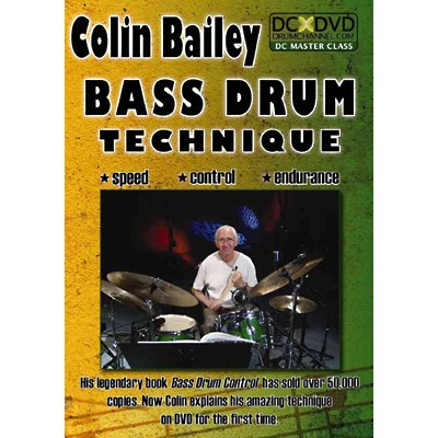 bailey-bass-drum-dvd.jpg