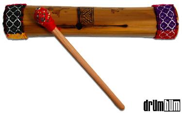 bamboo-tube-drum.jpg