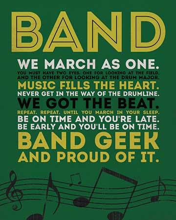 band-art-print.jpg