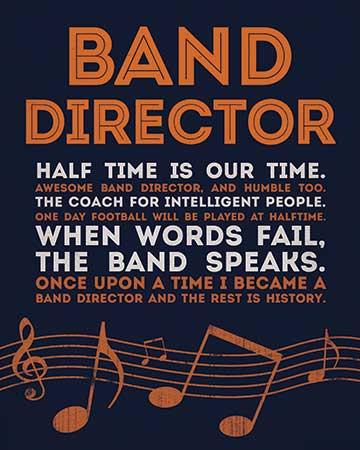 band-director-art-print.jpg