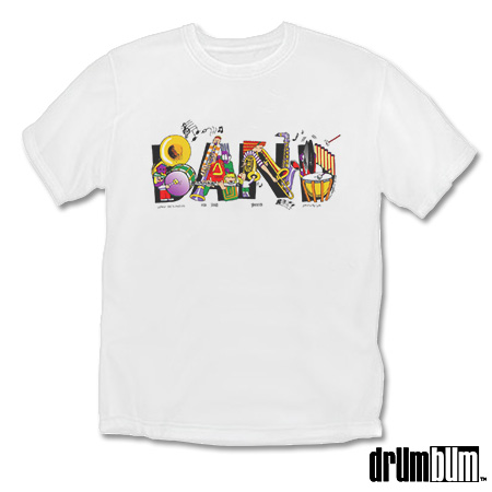 band-letters-inst-tshirt1.jpg