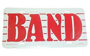 band-license-plate-2.jpg