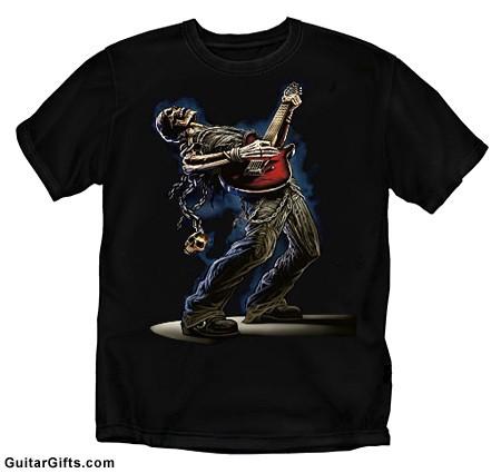 bang-skulls-guitar-tshirt1.jpg