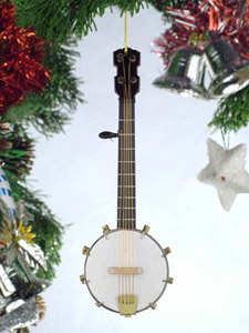 banjo-christmas-ornament.jpg