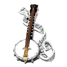 banjo-magnet.jpg