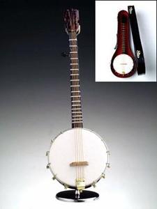 banjo-miniature-case.jpg