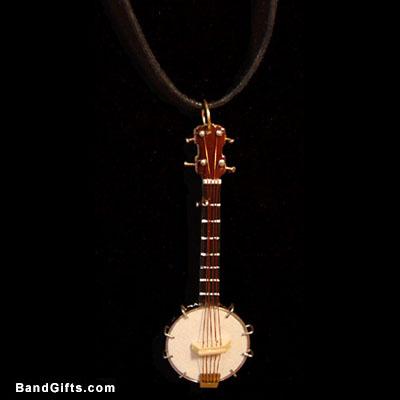 banjo-necklace.jpg