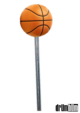basketball-bass-drum-beater.jpg