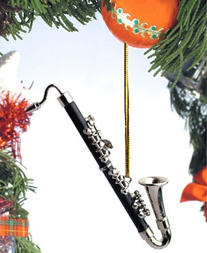 bass-clarinet-ornament.jpg