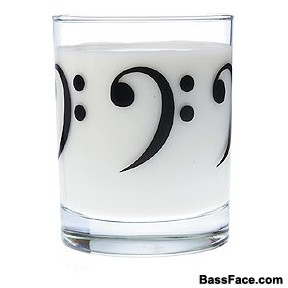 bass-clef-glass-tumbler.jpg
