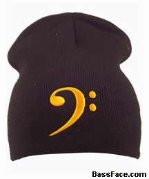 bass-clef-knit-cap.jpg