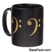bass-clef-mug.jpg