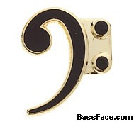 bass-clef-pin.jpg