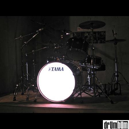 bass-drum-lite-lg.jpg