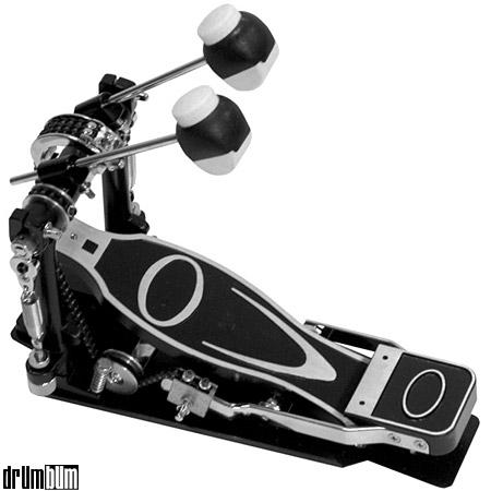 bass-drum-pedal-dual.jpg