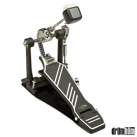bass-drum-pedal-pp1.jpg
