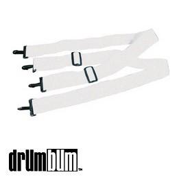 bass-drum-sling1.jpg