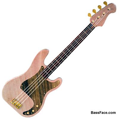 bass-guitar-wall-decor.jpg