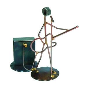 bass-guitar-wirecraft-figurine.jpg
