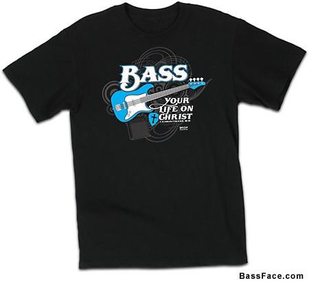 bass-life-christ-shirt.jpg