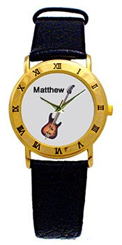 bass-watch-personalized.jpg