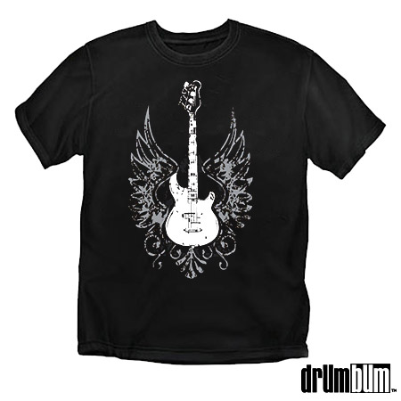 bass-wings-tshirt1.jpg