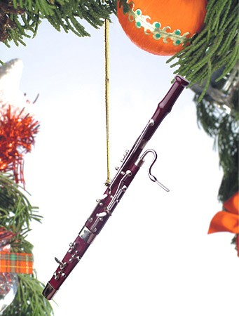 bassoon-ornament.jpg
