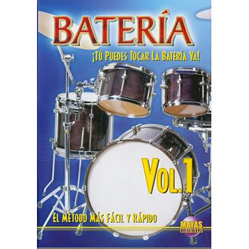 bateria-drums-dvd.jpg