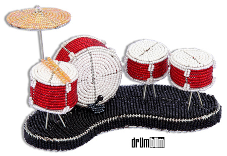 beaded-drums.jpg
