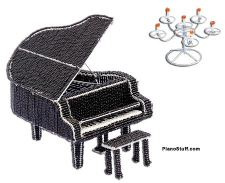 beaded-piano-and-bench.jpg