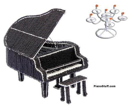 beaded-piano-and-bench.jpg