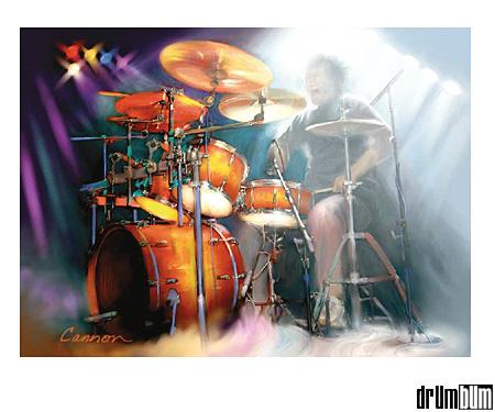 beam-me-up-drums-card.jpg