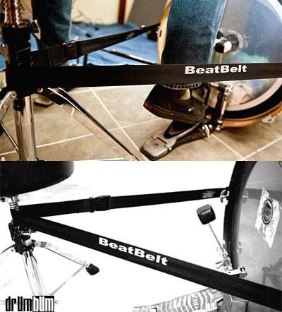 beat-belt-drum-belt.jpg
