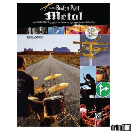 beaten-path-metal-book-lg.jpg