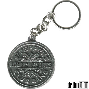 beatles-drum-keychain.jpg