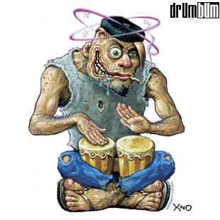 beatnik-bongo-sticker.jpg
