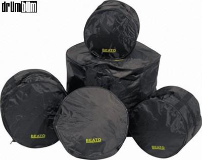 beato-drum-bags-set.jpg