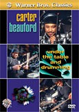 beauford-under-table-dvd.jpg
