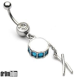 belly-ring-drum-jewelry.jpg