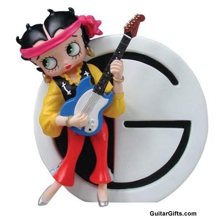 betty-boop-on-guitar.jpg