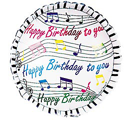 birthday-balloon-white.jpg
