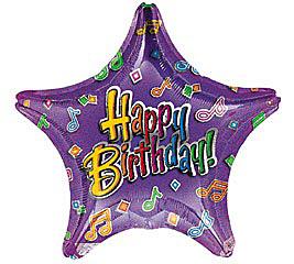 birthday-star-balloons.jpg