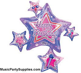 birthday-stars-balloons.jpg
