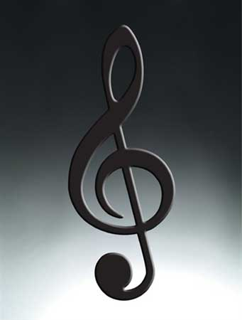 blac-treble-clef-wall-art.jpg