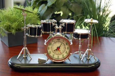 black-drumset-alarm-clock.jpg