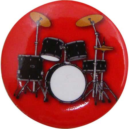 black-drumset-button.jpg