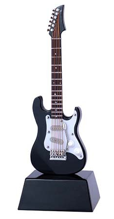 black-electric-guitar-on-stand.jpg