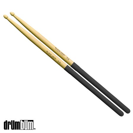 black-grip-drumsticks-01.jpg