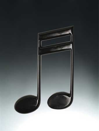 black-music-note-wall-art.jpg